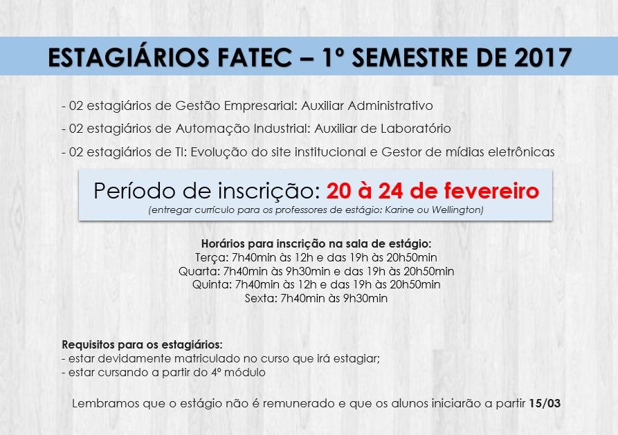 estagiários_fatec_catanduva